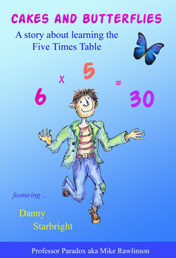 stories to help children to learn multiplication